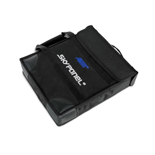 ARRI Carrying Bag from OnSetLighting.com