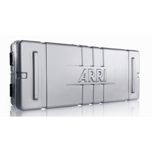 ARRI Case from OnSetLighting.com