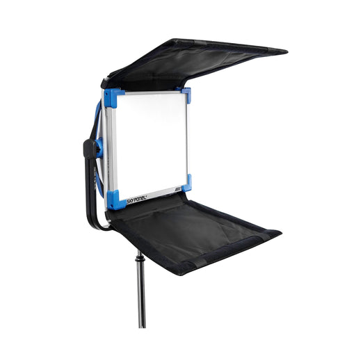 ARRI FlexDoor from OnSetLighting.com