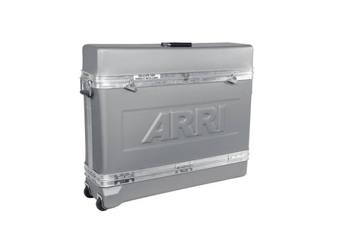 "Case for SkyPanel® S60 - Molded Single V2 (27.4"" x 9.6"" x 34.6"") (36 lbs.) for ARRI SkyPanel from OnSetLighting.com"