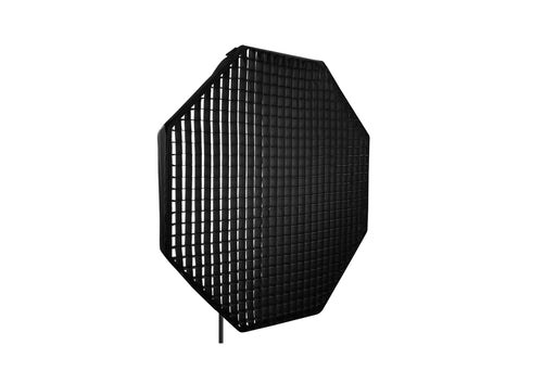 DoP Choice SnapGrid 40° for Octa 5 for ARRI SkyPanel from OnSetLighting.com