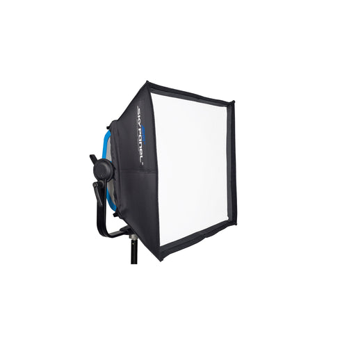 ARRI POP Bank from OnSetLighting.com