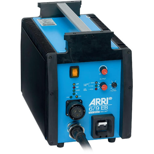 ARRI M90 L2.76181.A HMI Ballast from OnSetLighting.com