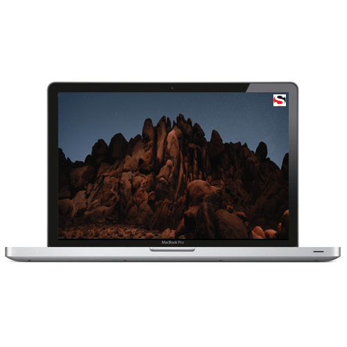 "Apple MacBook Pro Core i7 2.5GHz 16GB 512GB SSD DVD±RW 17"" (Late 2011) MD311LL/A from OnSetLighting.com"