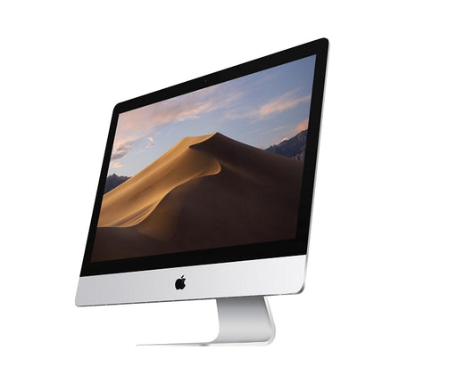 "Apple iMac Retina 5K 27"" Core i5-4690 3.5GHz All-in-One Computer - 32GB 128GB SSD+3TB Radeon R9 M290X (Late 2014) from OnSetLighting.com"