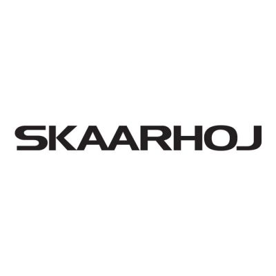 SKAARHOJ Air Fly Pro from OnSetLighting.com