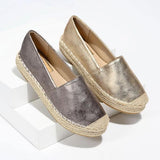 Bonnieshoes Women Casual Daily Flat Shoes
