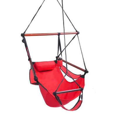 Well-equipped S-shaped Hook High Strength Assembled Hanging Seat [Delivery in 3-7 days]