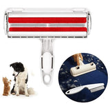 Bonnieshoes Pet Hair Remover