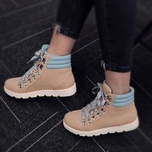 Load image into Gallery viewer, Bonnieshoes Outdoor Winter Outfit Boots
