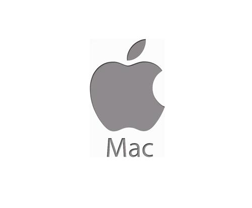 for MAC