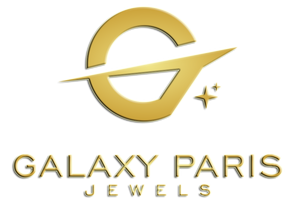 galaxyparis