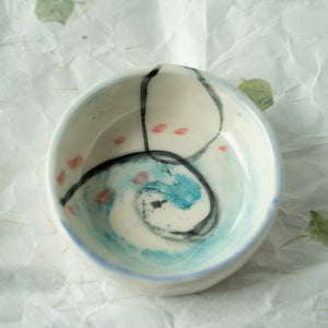 Mini Bowl/CHAOS YEAH III