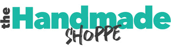 The Handmade Shoppe