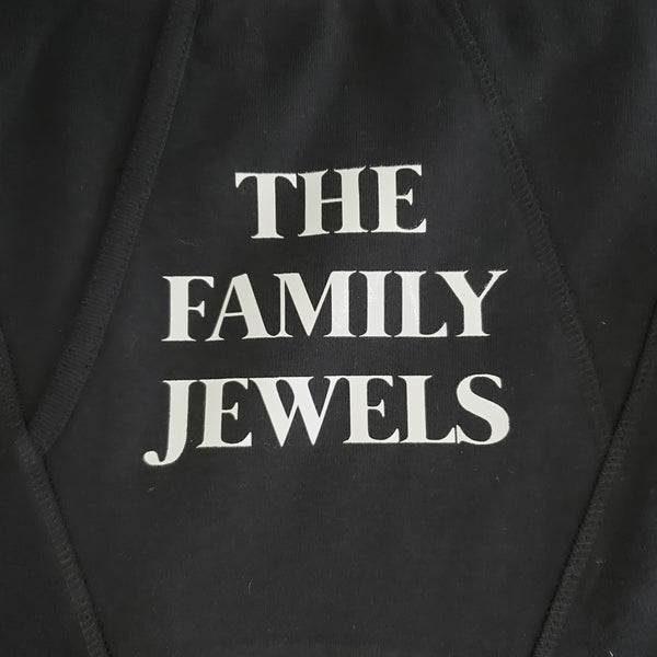 The Family Jewels - Boxer Briefs