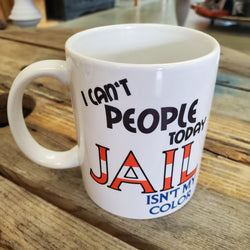 MUGS HUMOUR (50 Options)