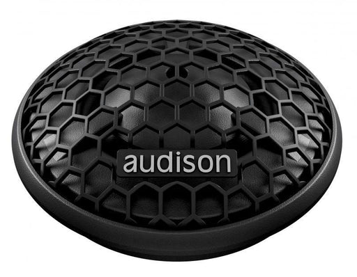 Audison AP 1 - SET TWEETER 25MM+XOVER