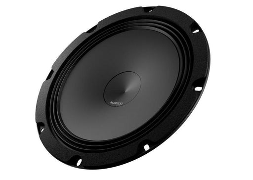 Audison AP 8 SET WOOFER 200mm