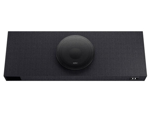 Audison APBX G7 CUSTOM SUB BOX for Golf 7