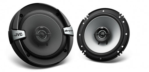 JVC CS-DR162 drvn DR Series 16 cm (6-1/2'') Speakers