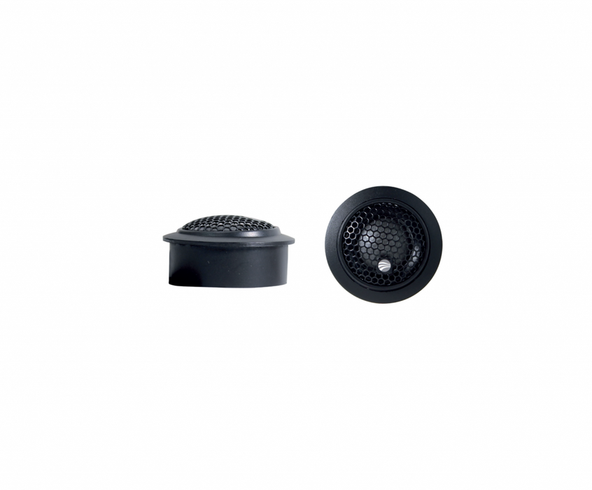 Rainbow 20MM Dreamline SDT Tweeter - SET