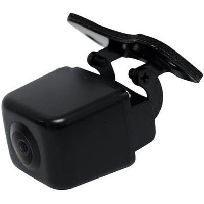 Pioneer RCAMAVIC Reverse/Rear-view Camera (without parking lines)
