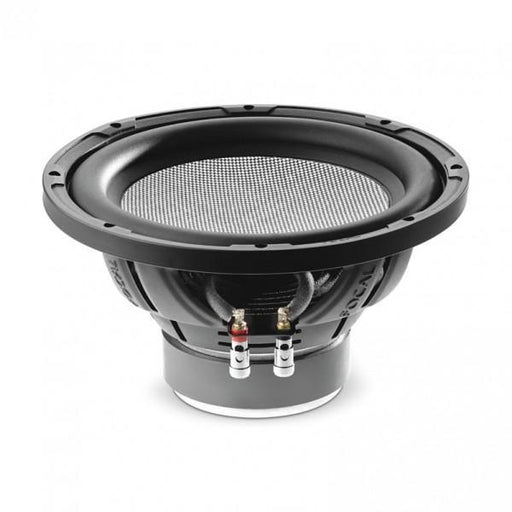 "FOCAL SUB25A4 10"" 200W Subwoofer"