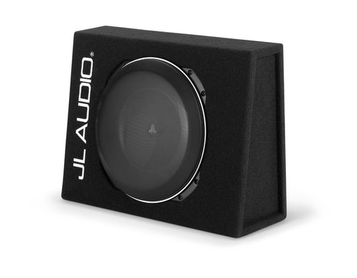 JL Audio CS113TW5-2 Enclosed Subwoofer System