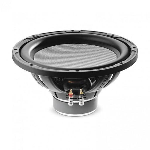 "FOCAL SUB30 A4 12"" SUBWOOFER"