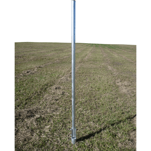 Blackhawk 2-metre Ground Probe Mast