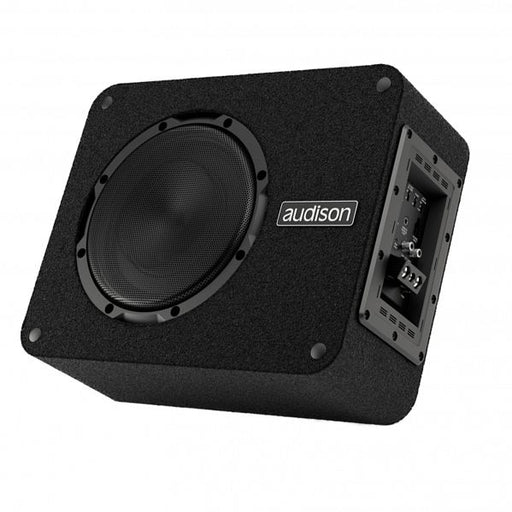 Audison APBX8AS2 Prima Line - Active Subwoofer