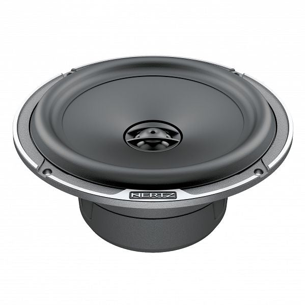 "HERTZ MPX165.3 PRO 6.5"" 2-way Coaxial Speakers - SET"