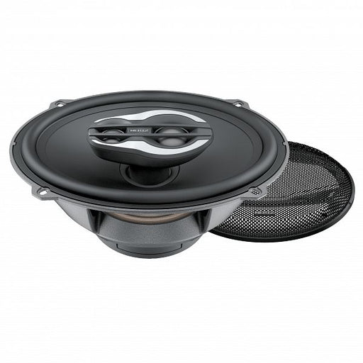 "HERTZ MPX 690.3 PRO 6""x9"" 3-way Coaxial Speakers - SET"