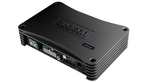 Audison AP8.9bit Amplifier