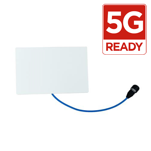 Blackhawk Slim Series Small Card 4dBi Antenna -150dBc PIM
