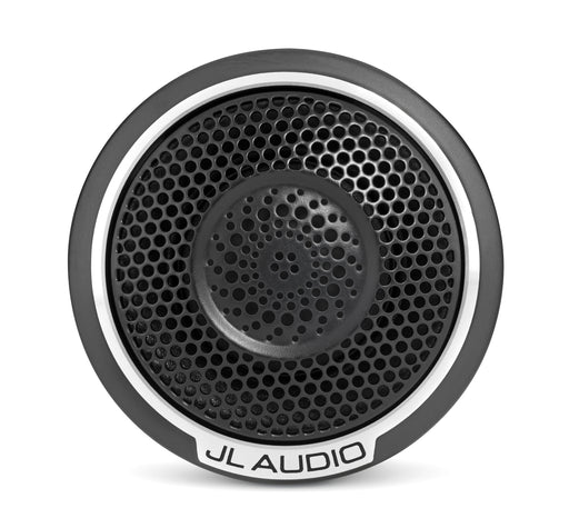 "JL Audio C7-100ct 1"" (25 mm) Tweeter 100W RMS (Sold as each)"