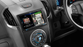 Alpine COLORADO16-X308AU Premium Solutions for Holden Colorado (2016 with MyLink)