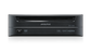 Alpine DVE-5300 1-DIN HDMI/Optical/DVD Player Add-on
