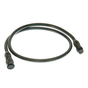 Aerpro Bullant EC1 1-metre Extension Cable for Inspection Camera