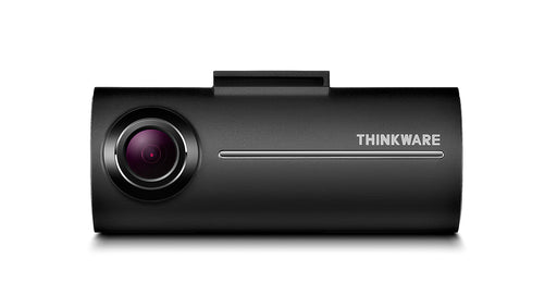 Thinkware F100 Dash Cam Full HD Front Recording