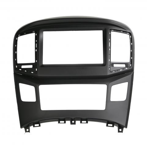 Aerpro FP8246 Double DIN Facia Kit for Hyundai iLoad (Starex) & iMax