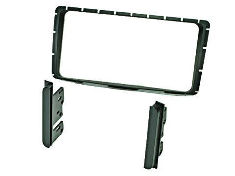 Aerpro FP9026 Double DIN Facia for Toyota Hilux