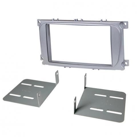 Aerpro FP9071 Double DIN Facia Kit for Ford Focus & Mondeo