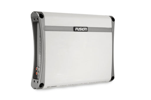 Fusion MS-AM402 2 Channel Marine Amplifier