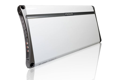 Fusion MS-AM806 6 Channel 24V Marine Amplifier