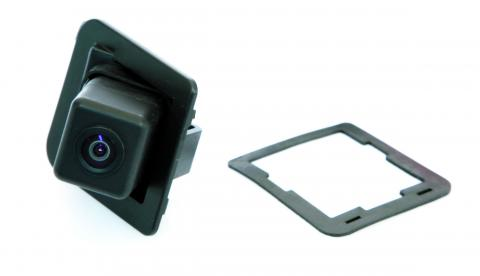 Gator G110VSN Vehicle-specific Reverse Camera for Mercedes S-Class