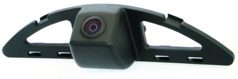 Gator G13VSN Vehicle-specific Reverse Camera for Honda City