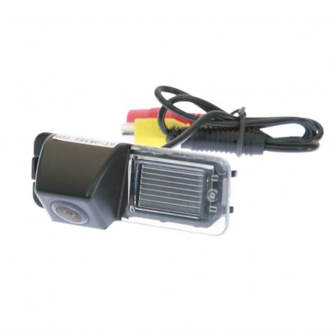 Gator G152VSN Vehicle-specific Reverse Camera for Volkswagen Golf MK6