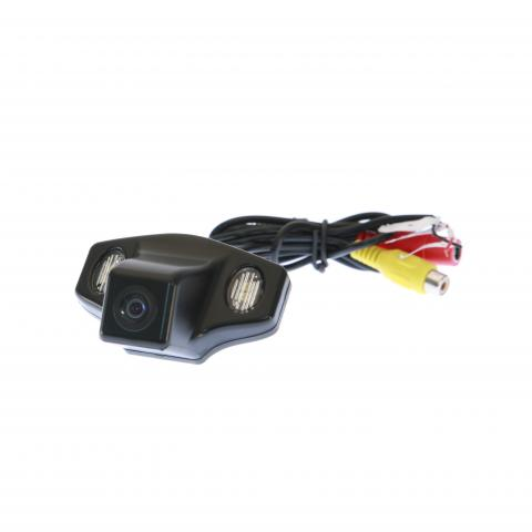 Gator G15VS Vehicle-specific Reverse Camera for Honda Odyssey