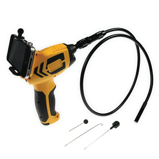 Aerpro Bullant G7000 Wi-Fi Inspection Camera